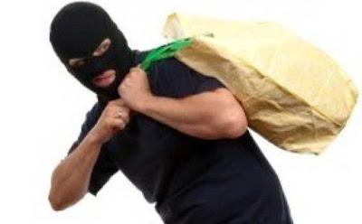 Pencuri 23 Kontainer Terigu Dituntut Lima Tahun