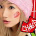 Ai Otsuka: Há 10 anos era lançado o single 'CHU-LIP'!