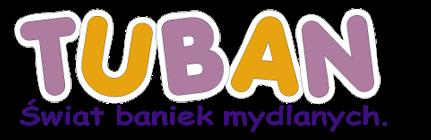 http://www.tuban.pl/