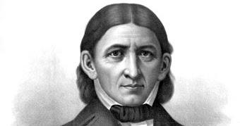 El Baúl De Las Ideas Políticas Frases De Friedrich Froebel