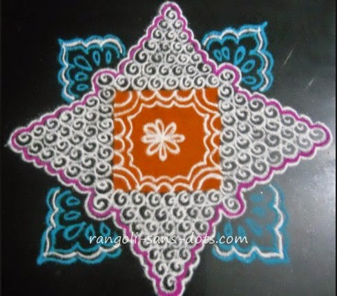 simple-kolam-for-Diwali-2.jpg