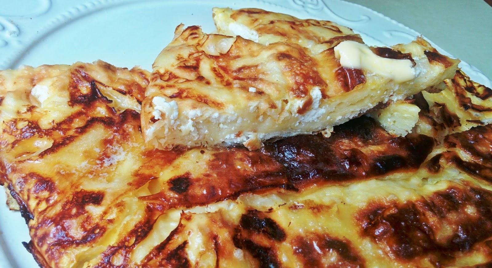 Fırında mantarı ne kadar lezzetli ve güzelce pişirirsiniz