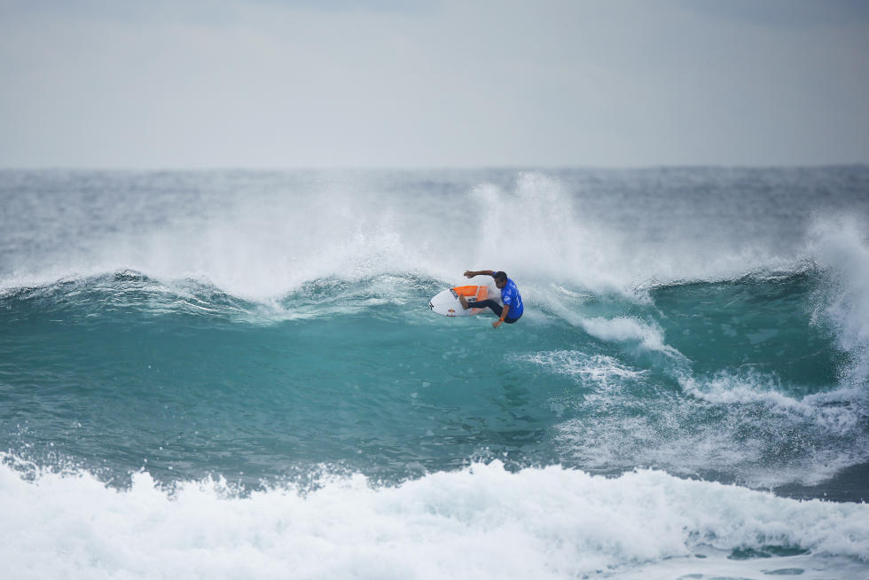 14 Julian Wilson Drug Aware Margaret River Pro Fotos WSL Ed Sloane