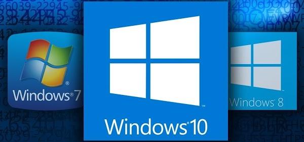 Cara Install Windows 7/8/10 Dengan Flashdisk [LENGKAP]