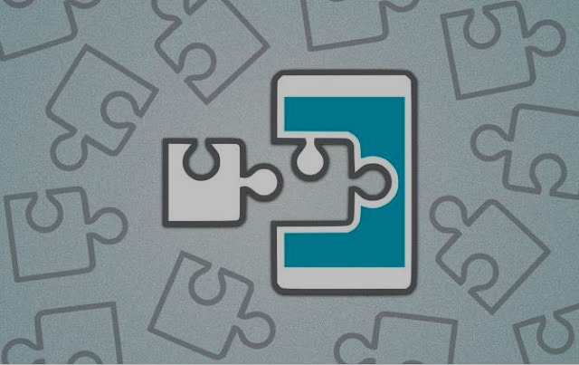 Download Xposed Installer  v2.7.1 Gratis APK Terbaru