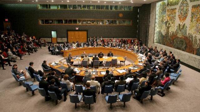 Consejo de Seguridad de la ONU analiza este miércoles situación en Venezuela
