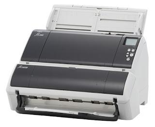 Fujitsu fi-7460/fi-7480