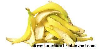 http://bukainfo17.blogspot.co.id/2017/11/manfaat-kulit-pisang-untuk-wajah.html