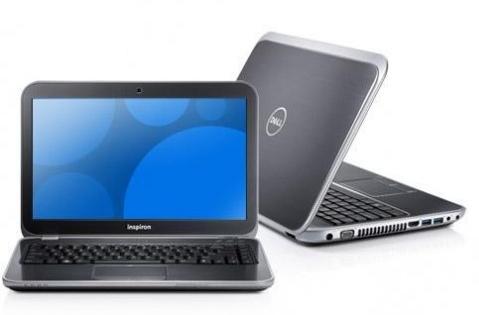 Dell inspiron 5520   wifi driver download download driver.