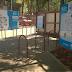 Parque Sabesp Mooca | Dia das Crianças