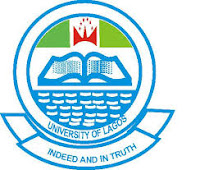 UNILAG admission Merit List 2016/2017