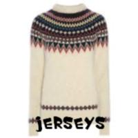 http://manualidadesreciclajes.blogspot.com.es/2017/11/manualidades-con-jerseys.html