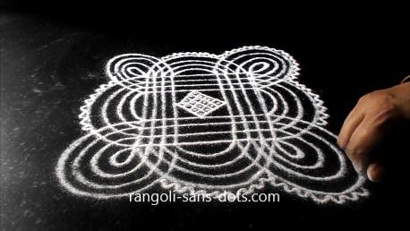Ugadi-festival-rangoli-201a.jpg