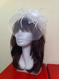 nikah şapkası gelin şapkası