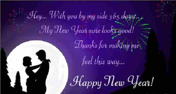 Happy-New-Year-Romantic-Wishes