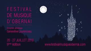 http://festivalmusiqueobernai.com/index.php/fr/
