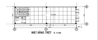 tu-van-xay-nha-1-tret-3-lau-dep-va-thong-thoang-dien-tich-40m2-1.png