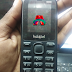 DOWNLOAD HALOTEL H6309 UNLOCK FIRMWARE FOR FREE