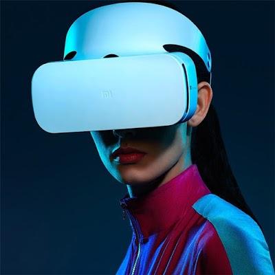 ماهي نظارة الواقع الافتراضي التي يجب ان اشتراها ؟