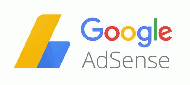 Cerita Pengalaman Diterima Google AdSense Di Tahun 2018