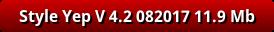 Download Style Dangdut Koplo Sampling Yamaha PSRS 750  950 770  970