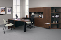 Global Adaptabilities Desk