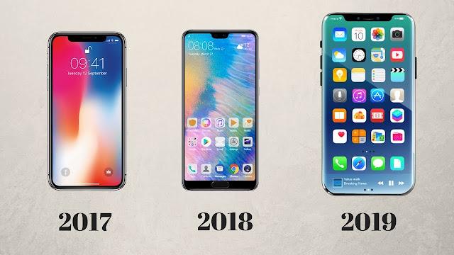 best, the best phone, best phone, phone, phones, best phone you buy, new, new phones, new phone, best smartphone, very first phone, best phone 2019, very best phone, android phones, very best android phone, mobile,