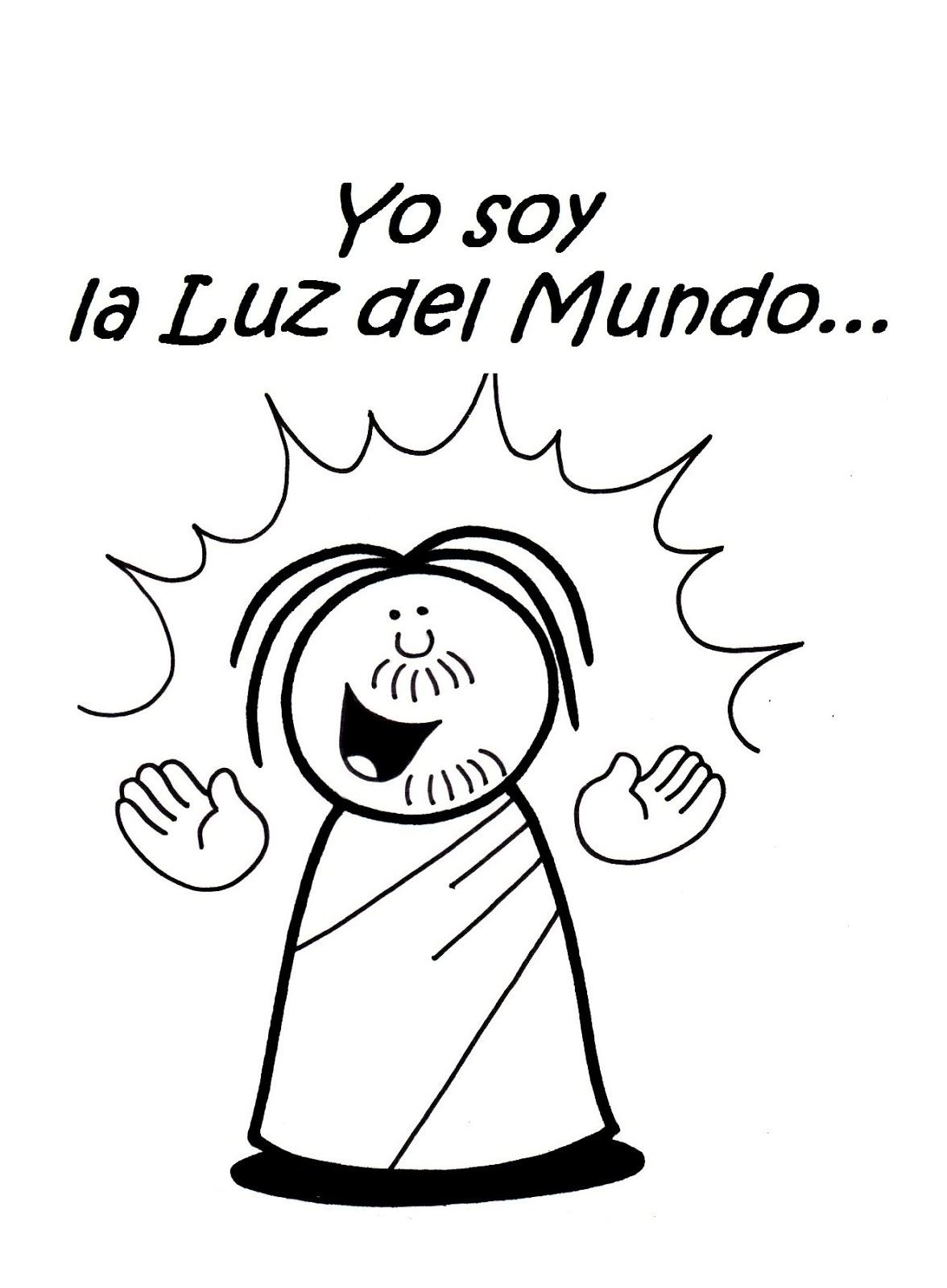 Yo Soy El