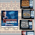 Download Chess Game Multiplayer on Wifi or LAN