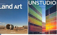 Unstudio - Land art