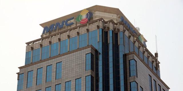 KPU : Empat Stasiun TV Milik MNC Grup Masih Tayangkan Iklan Perindo