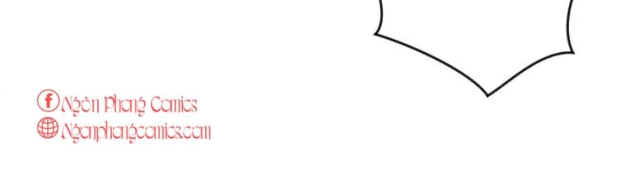 Phụng Tử Thành Hôn : Tiên Thê Không Được Trốn chap 15 - Trang 13