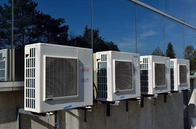 Cara Menghitung Kebutuhan AC Untuk Ruangan dengan Mudah