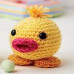 http://www.topcrochetpatterns.com/free-crochet-patterns/amigurumi-animals