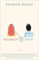 https://www.hanser-literaturverlage.de/buch/eleanor-und-park/978-3-446-24740-6/
