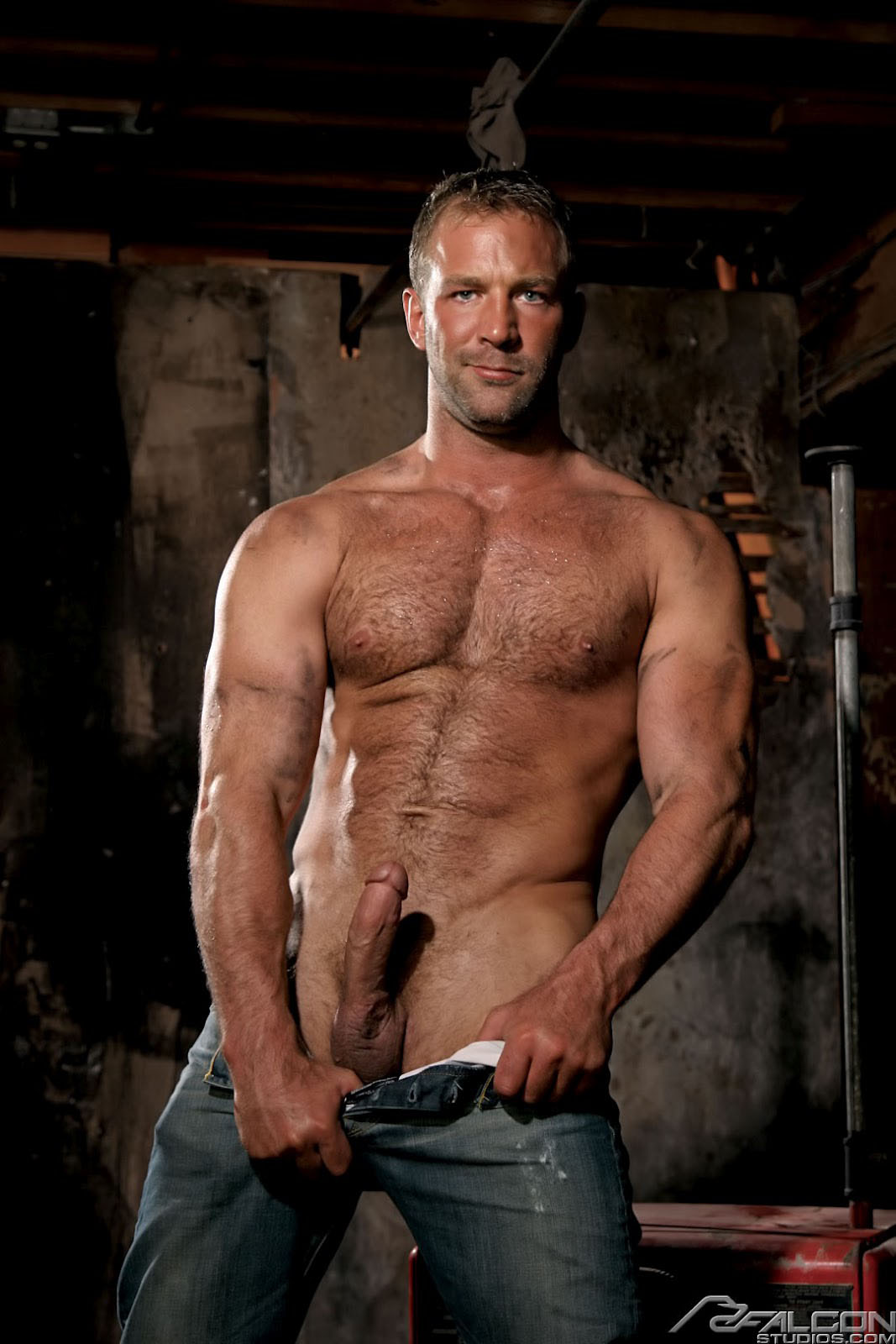 Parker Williams Porn 52
