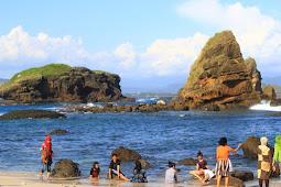 6 Rekomendasi Wisata Kabupaten Jember