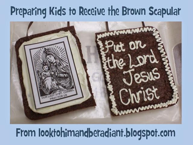 http://looktohimandberadiant.blogspot.com/2015/03/celebrating-brown-scapular.html