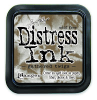 http://scrapcafe.pl/pl/p/Ranger-Distress-Ink-pad-Gathered-twigs/681