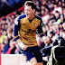 Am Ready For Leicester City - Ozil