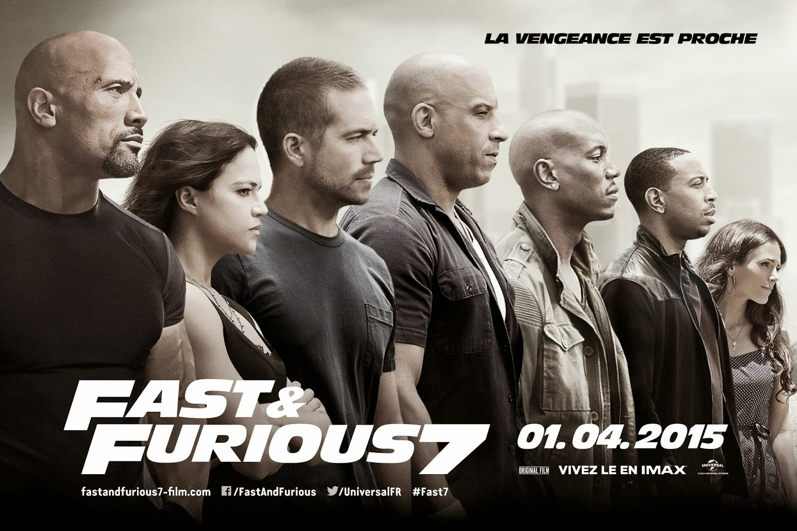 fast and furious 7 stream english