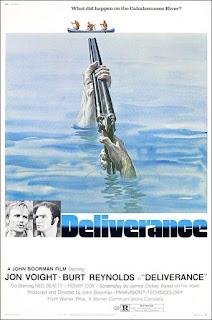 Deliverance (Deliverance)