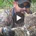 Owl Is Struggling To Free Itself, But When This Man Notices – Now Watch What He's About To Do