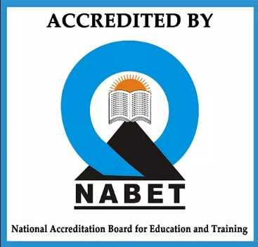 National Accreditation Board for Certification Bodies
