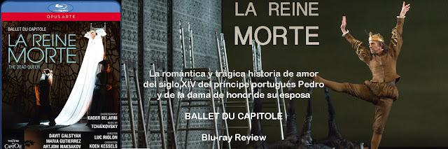 http://www.culturalmenteincorrecto.com/2016/05/la-reine-morte-blu-ray-review.html