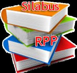 RPP Bahasa Arab Kelas 7 MTs Kurikulum 2013