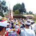 Rekomendasi Hotel Mewah di Bali yang Bisa Dijadikan Prioritas