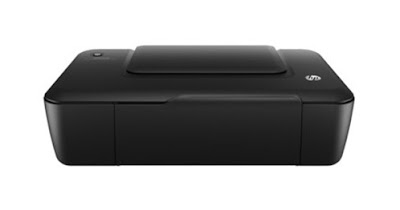 HP DeskJet Ultra Ink Advantage 2029 Drivers Download