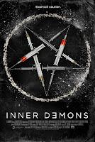 Inner Demons (2014) online y gratis