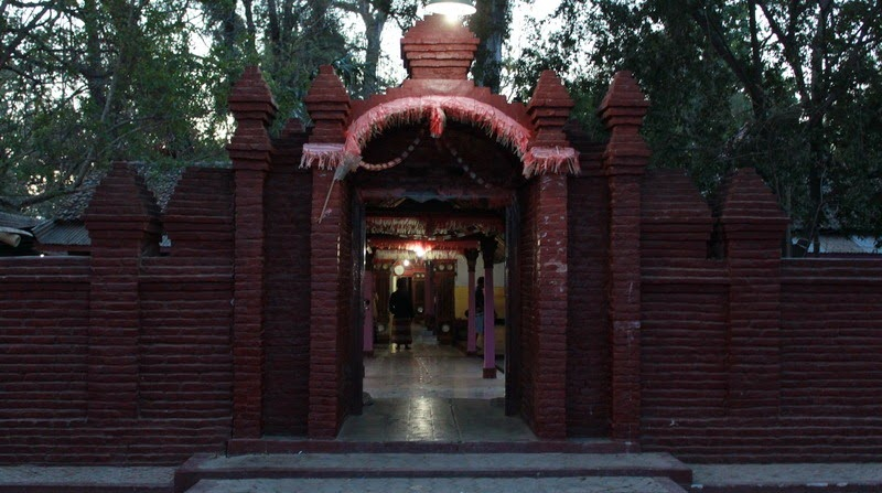 wisata ziarah Indramayu